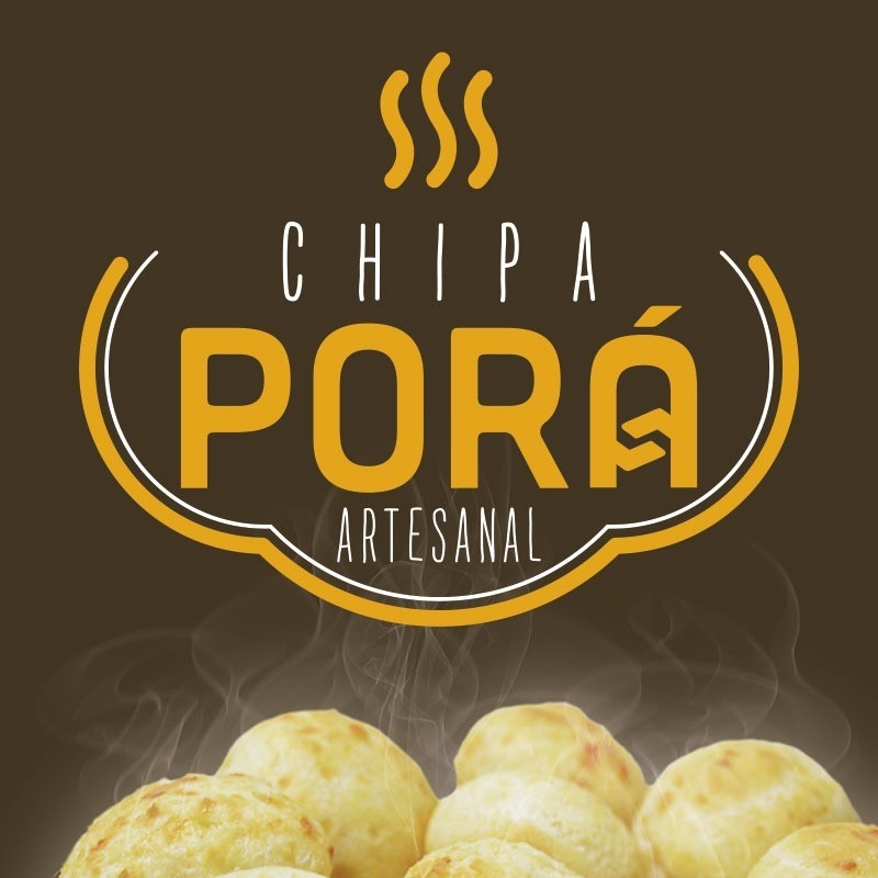 CHIPÁ PORÁ